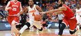Syracuse Basketball: Second Straight Start For John Gillon