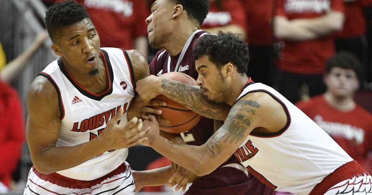 ExLouisville coaches accused of directly paying basketball recruits Former Louisville assistants Kenny Johnson and Jordan Fair made payments to two