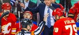 Calgary Flames: The Four Stages Of Glen Gulutzan