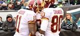 Washington Redskins: Can They Make a Final Playoff Push?