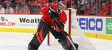 Chicago Blackhawks-Sharks TV Listings, Predictions And More