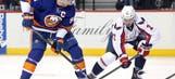 New York Islanders Daily: John Tavares On The Penalty Kill