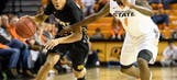 Oklahoma State Basketball: Cowboys could crack top 25 next week