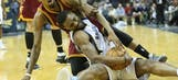 Memphis Grizzlies: Staying True To Long-Held Identity