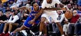 New York Knicks: Diagnosing The Issues On Defense