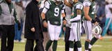New York Jets: Breaking Down the Loss to the Miami Dolphins