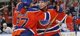 Edmonton Oilers Have Chance to Spark Offense Against Blues