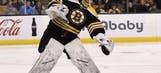 Boston Bruins Need A New Goaltender For Christmas