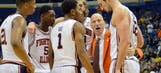 Illinois Basketball: 3 Observations From the Maryland Loss