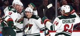 Minnesota Wild: Something Special Could Be Starting
