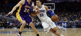 Consistent Aaron Gordon is key to Orlando Magic's Playoff hopes