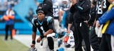 Carolina Panthers: 4 Areas of Focus For the Offseason