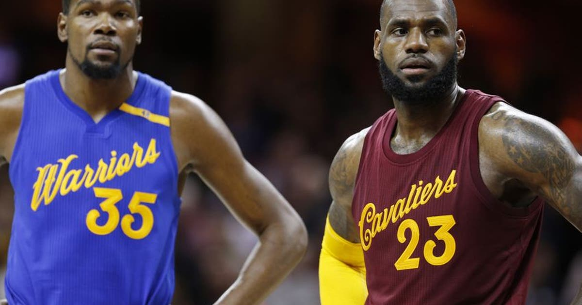 ecd69af9cec8 2016-17 NBA Power Rankings  Playing Naughty Or Nice In Week 10