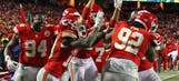 Will the Denver Broncos help the Kansas City Chiefs?