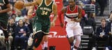 Milwaukee Bucks Best and Worst: December 23 – 29
