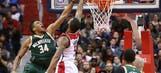 FanDuel NBA Daily Picks: Fantasy Basketball Lineup For December 28