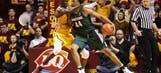 Michigan State Basketball: 5 bold predictions vs. Northwestern