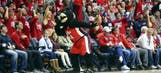 Ole Miss Basketball: Rebels fall to Kentucky 99-76 to start SEC play