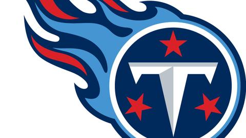4. Tennessee Titans (1999-present)