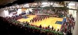 DQ Big Game of the WeeK: Denton Ryan vs. Highland Park