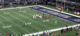HS Scoreboard Live: Denton Ryan vs. Colleyville Heritage