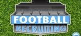 UNC Football: 2017 target A.J. Davis cuts list to 3