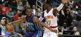 Hornets LIVE To Go: Kemba returns to help Buzz City end road trip on a high note in Atlanta