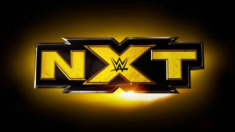 WWE shall make NXT its own brand on (more or less) equal footing with Raw and SmackDown Live