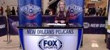 Pelicans Live: A special win over Miami