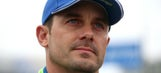 Season snapshot: Casey Mears' 2016 NASCAR year in review