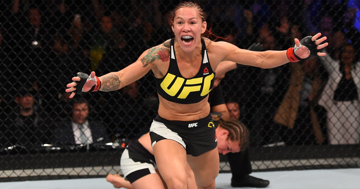 https://b.fssta.com/uploads/2016/12/cris-cyborg-doping-violation.vresize.1200.630.high.89.jpg