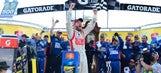Five tracks where Dale Earnhardt Jr. has the best chances of winning
