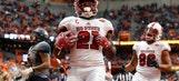 Independence Bowl: Star running backs headline NC State-Vandy showdown