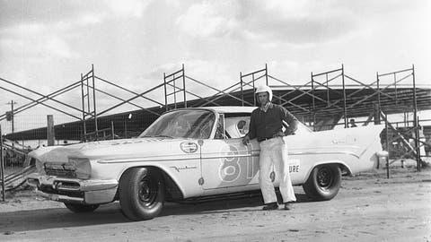 DeSoto (1952, 1959)