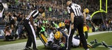5 moments that made Seahawks-Packers a must-see rivalry
