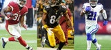New Year's Resolutions: Fantasy football advice to stick to in 2017