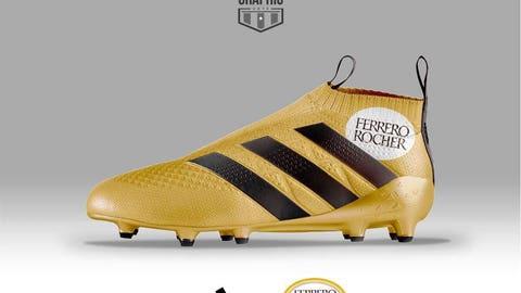 Adidas Ferrero Rocher Purecontrol