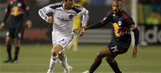 The 10 best Designated Players in MLS history