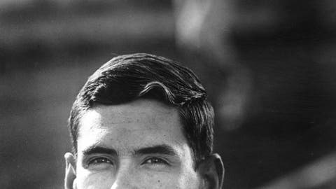 1966 -- Jim Ryun