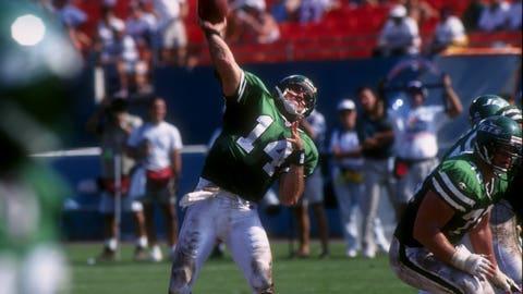 Neil O'Donnell - Jets