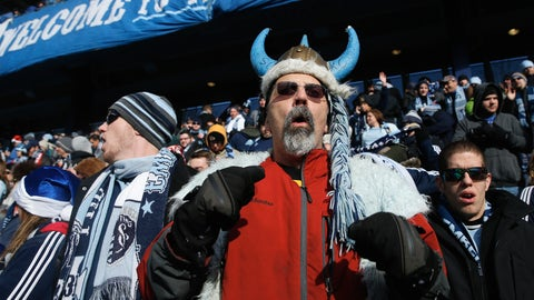 2013: Sporting Kansas City 1, Real Salt Lake (PKs)