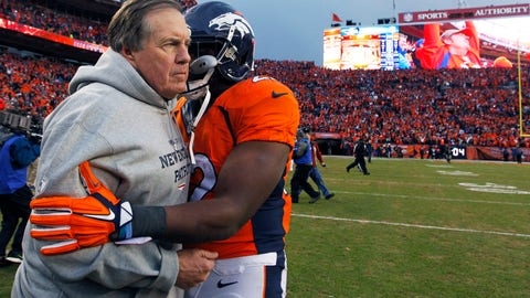 Manning beats Brady for final time