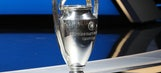 What's the ideal Champions League quarterfinal draw?