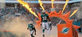 Yes, the Miami Dolphins are in the playoffs; allow us to reintroduce a forgotten franchise