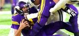Every NFL quarterback's 2016 season described in 3 words