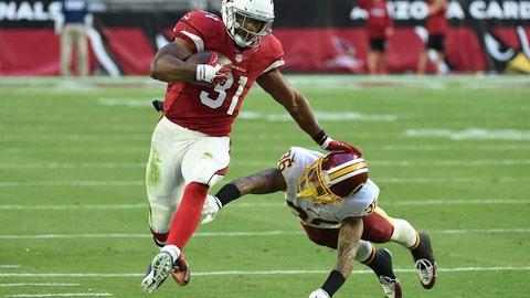 Cardinals-Redskins
