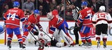 5 things from the NHL to know this week