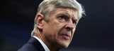 Arsenal manager Arsene Wenger worried by economics of Chinese Super League rise