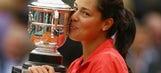 Ana Ivanovic, fan favorite and former Grand Slam champion, announces retirement