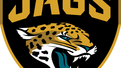 7. Jacksonville Jaguars* (2013-present)